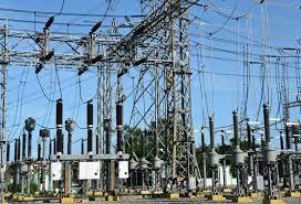 La alta demanda de energía provoca estrés en las redes