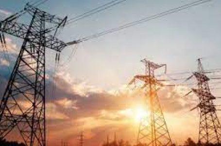 PRM le pide a Abinader intervenir sector eléctrico