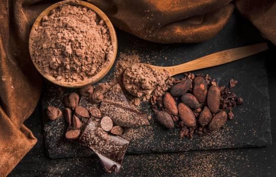 Día Internacional del Chocolate: cinco datos que no sabías de este alimento