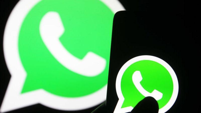 WhatsApp: por qué en Estados Unidos poca gente usa la aplicación de mensajería más popular del mundo