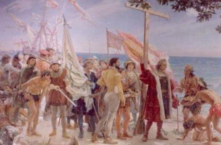 Confirmado: Cristóbal Colón no fue el primer europeo en pisar América