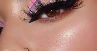 Baby Skin: la nueva tendencia de maquillaje 2021 para refrescar tu rostro y mirada