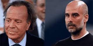 Julio Iglesias y Guardiola usaron sociedades «offshore» para evitar impuestos