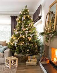 Se asoma Navidad ideas para saber recibirla en casa